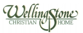 Wellingstone Christian Home